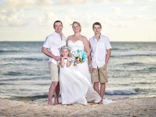 Romanza Wedding Photography 7