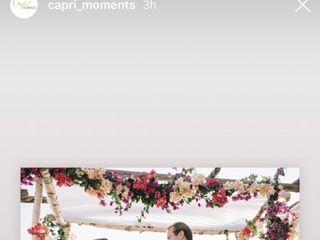 Capri Moments 1