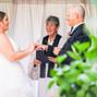 A Beautiful Ceremony by Rev. Christine 16