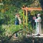 Rev. Stephen Stahley 22