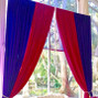 Decoratively Speaking Events 15