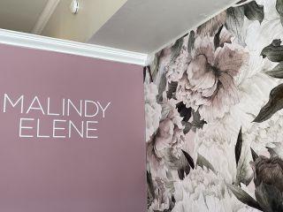 Malindy Elene 3