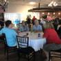Ozark Yacht Club 15