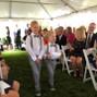 Sally Oakley Weddings & Events 15
