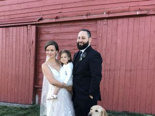 Brides2Go 3