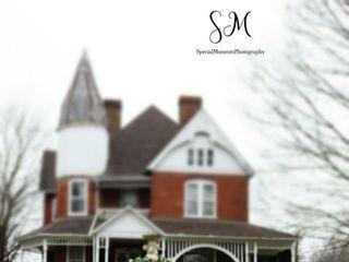 Cardwell Manor 2