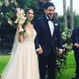 SoCal Christian Weddings Officiant 18