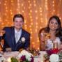 Dhoom Events Indian Wedding DJ 10