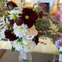 Bay Blooms Weddings 12