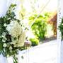A Fashionable Flower Boutique 21