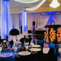 LED Unplugged LIGHTING AND EVENT RENTALS 9
