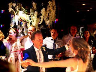 Guty & Simone - the Italian wedding musicians 1
