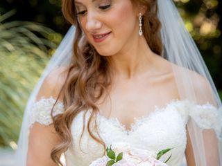 L'Fay Bridal 1