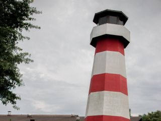 Lighthouse Knoxville 1