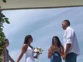 Atlantic Weddings & Events 5