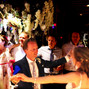 Guty & Simone - the Italian wedding musicians 6