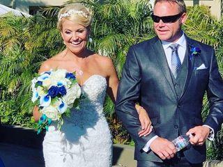 A Signature Wedding  1