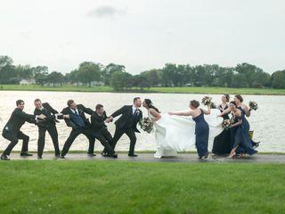Well Told Weddings Inc 5