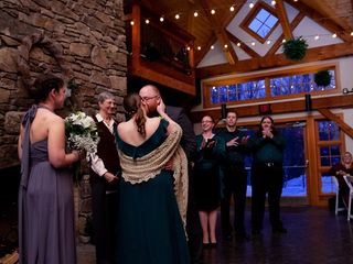 Splendid Ceremonies 3