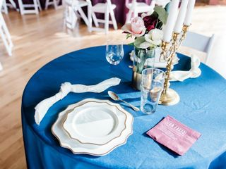 Magnolia Grove Weddings and Events 2