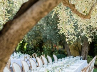 Napa Valley Custom Events 4