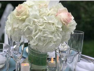 Sweetest Devotion Wedding Planning 2