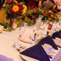 Bartlett Hills Golf Club & Banquets 25
