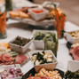 Mintahoe Catering & Events 14