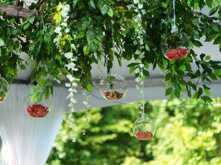 Surroundings Floral Studio 5