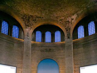 Penn Museum 5
