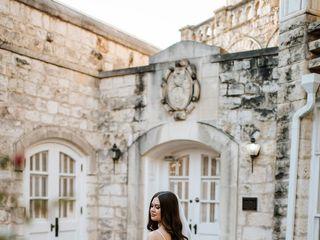 Chateau Bellevue 4