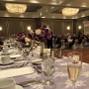 The Dearborn Inn A Marriott Hotel 8