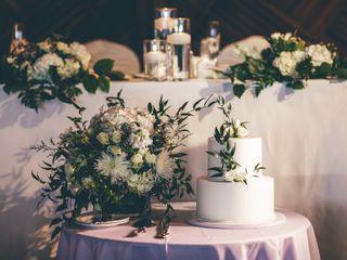 Pele's Wedding & Events 3