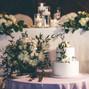 Pele's Wedding & Events 8