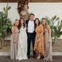 Tercero by Aldea Weddings 40