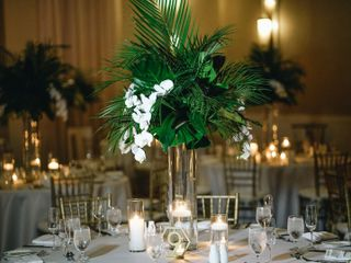Luxurious Events 6