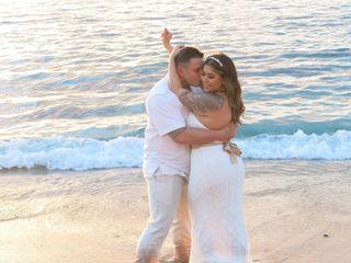 Love Maui Weddings 2