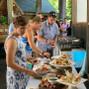 Della Terra Catering 8