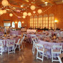 Maneeleys Banquet & Catering and The Lodge at Maneeley's 16