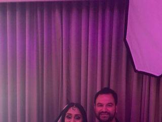 DJ Jay ENT - Indian Weddings 3