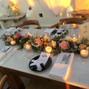 Kallina - Naxos Island Wedding Planners 14