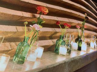 Waterworth Weddings & Events 1