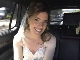 Aleana's Bridal 6