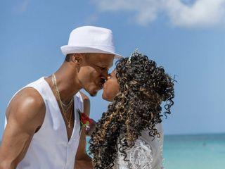 Jamaica Elegant Weddings 6