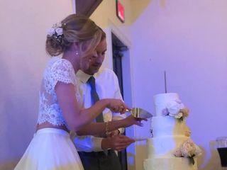 Simply Sweet Weddings 3