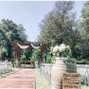 Eleven Oaks Ranch 17