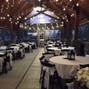 Sah-Hah-Lee Golf Wedding and Events Pavilion 8