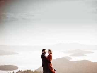Malagoli Wedding Stories 1
