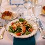 BG Events and Catering 22