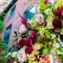 Studio 539 Flowers 31